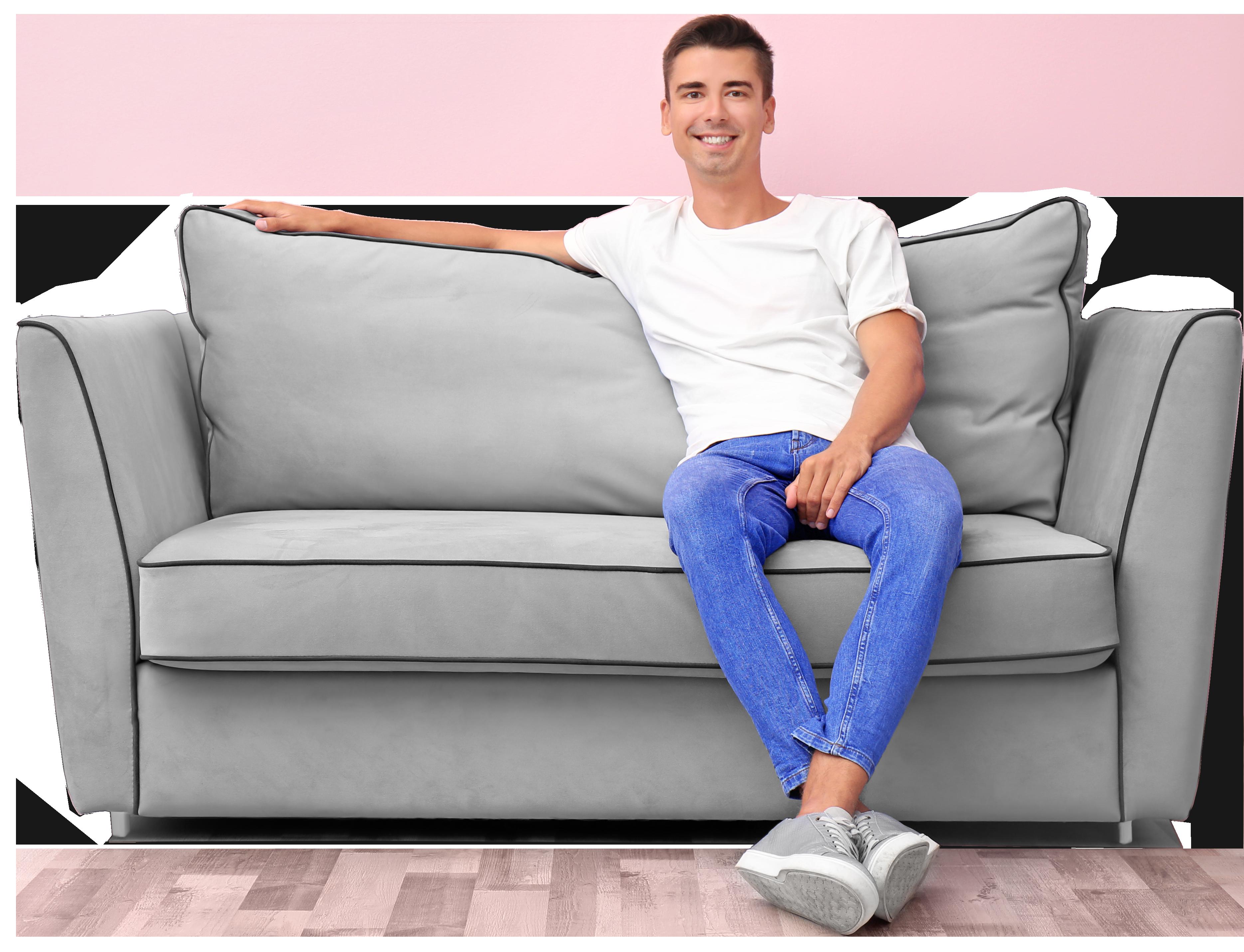 chico sofa