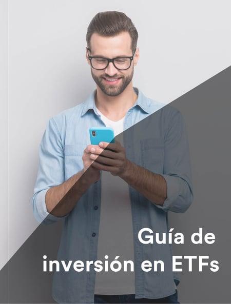 Guía de inversión en ETFs