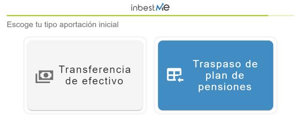 traspaso_pp