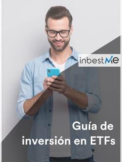 Guía inversión en ETFs