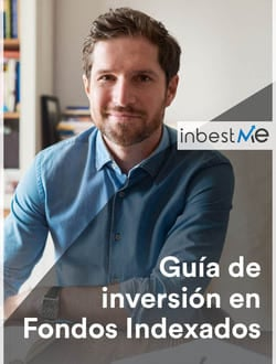 Guía inversión Fondos Indexados
