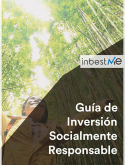 Guía inversión socialmente responsable